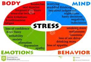 stress-diagram-35236468